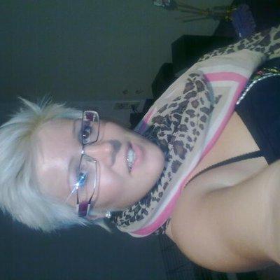 blondie1987