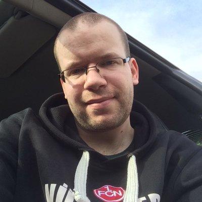 Profilbild von Emerelle