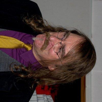 Gerardbaum
