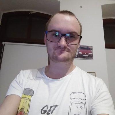 Profilbild von Nürnberg19