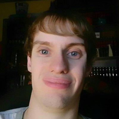Profilbild von Benny1241