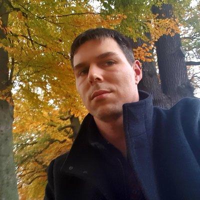 Profilbild von Basti0787