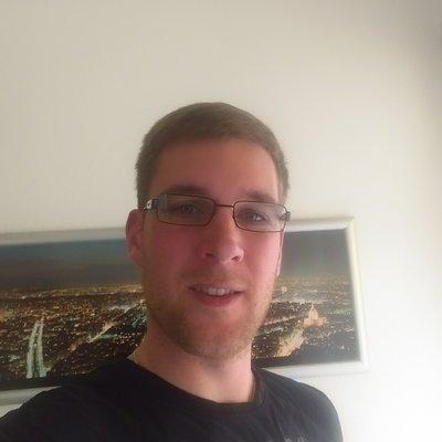 Profilbild von Patrick26