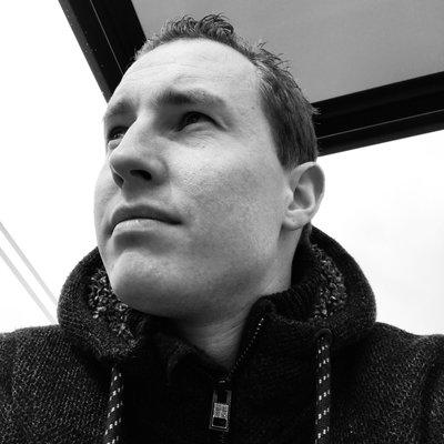 Profilbild von Björn87