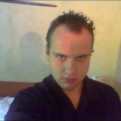 Profilbild von Fabio22J