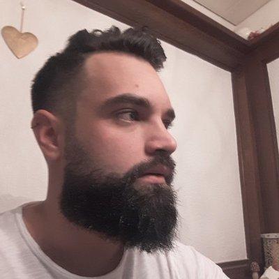 Profilbild von Chriskett