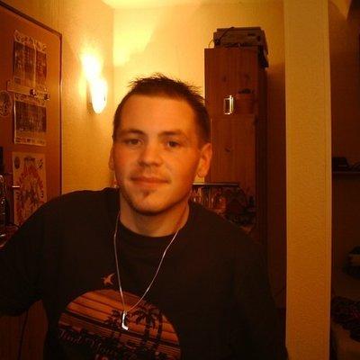 Profilbild von cameron26