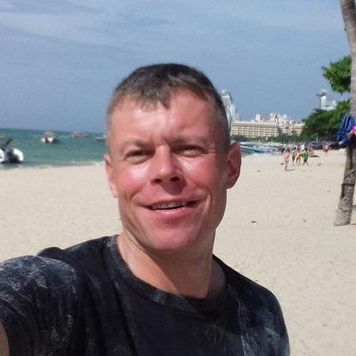 Profilbild von harald1309