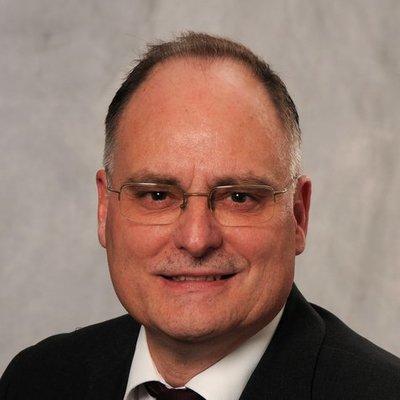 Profilbild von Hittman