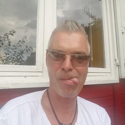 Profilbild von Armine4