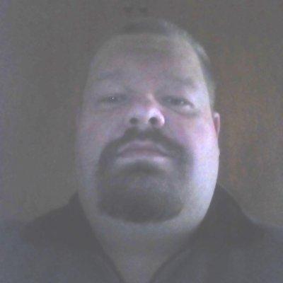 Profilbild von Dschin
