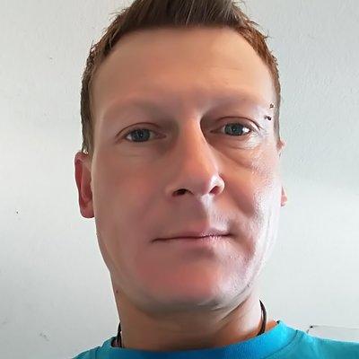 Profilbild von Howdy
