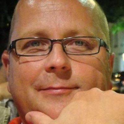 Profilbild von Mark1961_