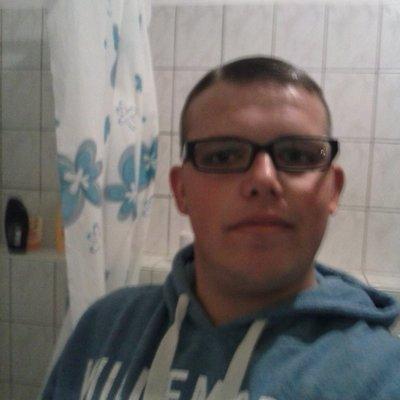 Profilbild von zwergnase1988