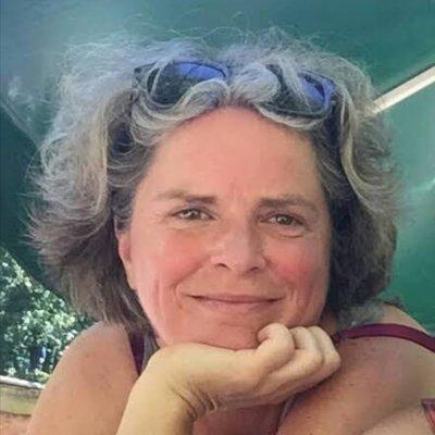 Profilbild von Sommertraum3