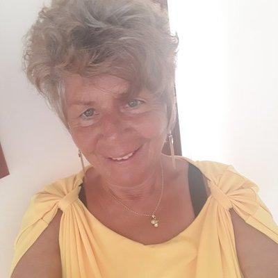 Profilbild von Geralda