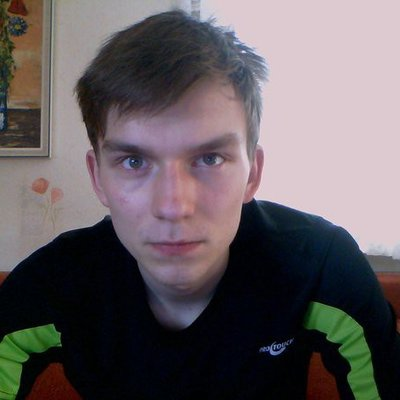 Profilbild von 07Kolle
