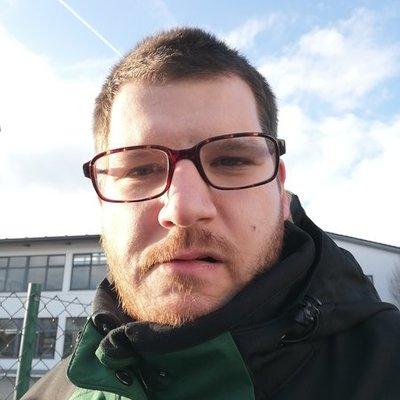 Profilbild von Ido1