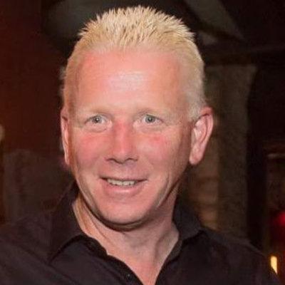 Profilbild von Peter-Josef