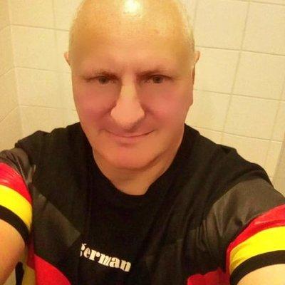 Profilbild von Luziferks