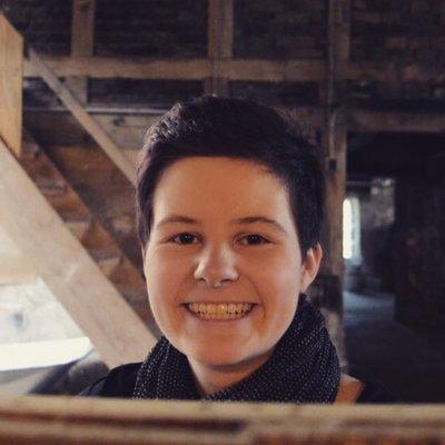 Profilbild von Julchen21