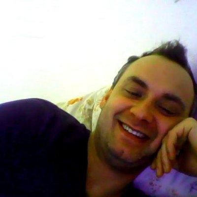 Profilbild von Privet