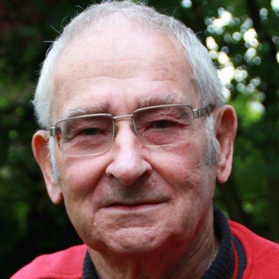 Profilbild von familyman
