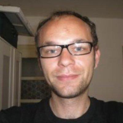 Profilbild von lichtmann_