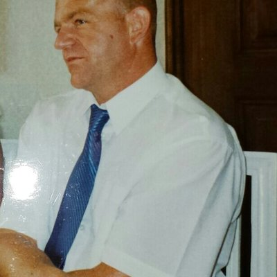 Profilbild von Seelaender