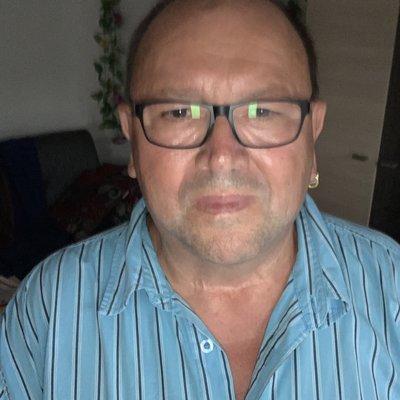 Profilbild von Knudi1956
