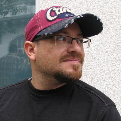 Profilbild von Atreyu