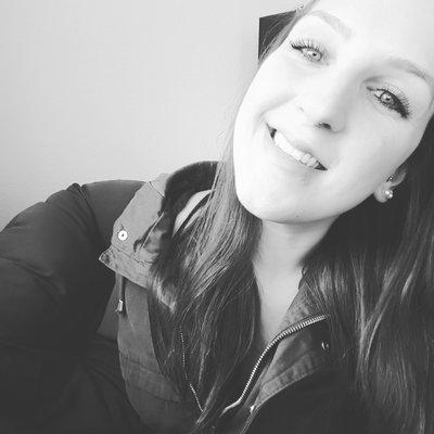 Vanessa156