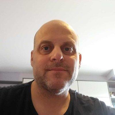 Profilbild von Jaromir68