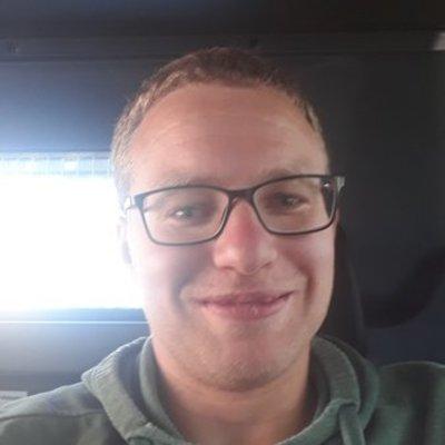 Profilbild von AndiF1310
