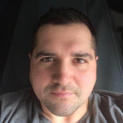 Profilbild von Roman1987