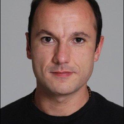 Profilbild von spissi