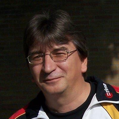 Profilbild von oph2015