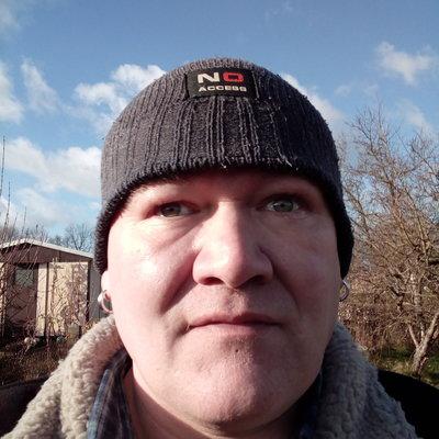 Profilbild von Marko0811