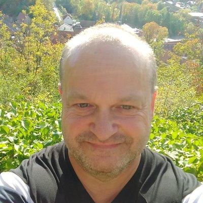 Profilbild von Peterchen72