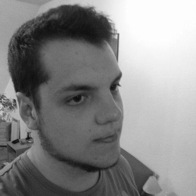 Profilbild von Oliver912