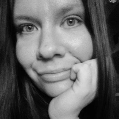 Profilbild von Minchen90