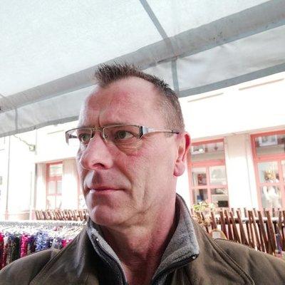 Profilbild von droll