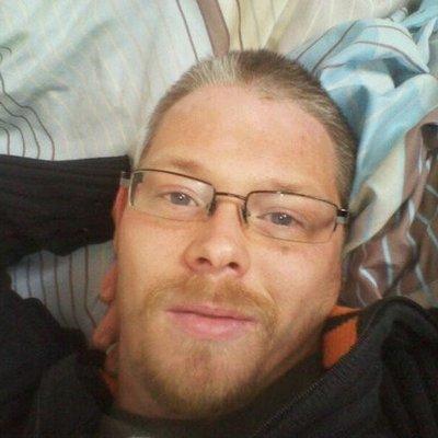 Profilbild von DadHoch2