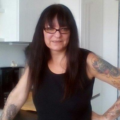 Profilbild von Drachenlady