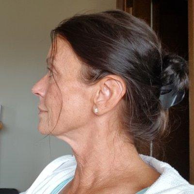 Profilbild von Chrigerli
