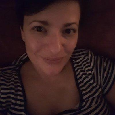 Profilbild von Sarie