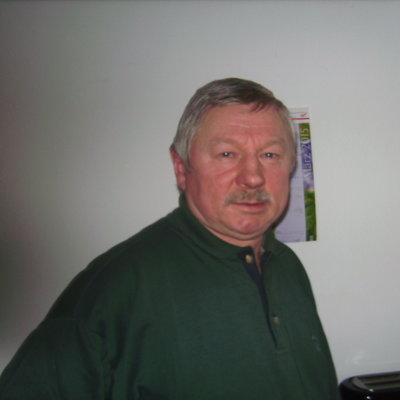 Profilbild von 290756