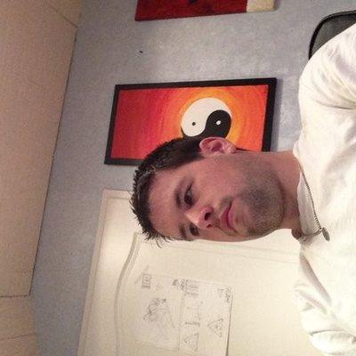 Profilbild von dany2804