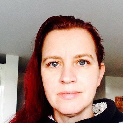 Profilbild von Miamalou