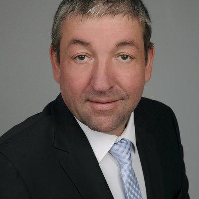 Profilbild von Vossi65